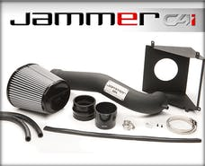 Superchips 284141-D Jammer Gas CAI GM Silverado/Sierra 14-15 V8-5.3/6.2L-DRY