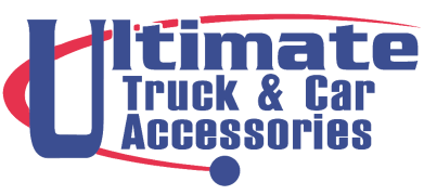 Ultimate Truck and Car Accessories