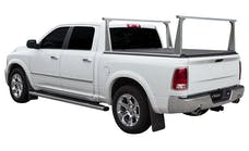 Access Cover 4000944 Aluminum Pro Series Truck Bed Rack System