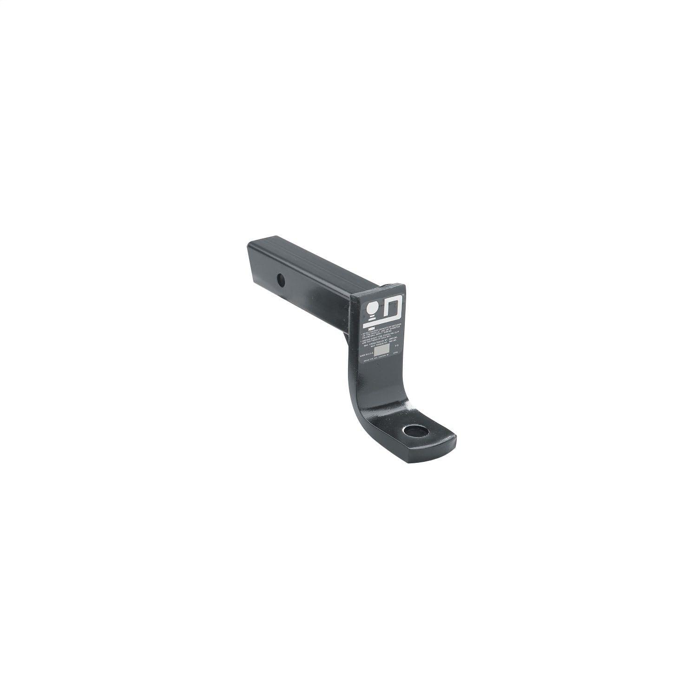 Draw-Tite 3808 Economy Trailer Wire Circuit Tester