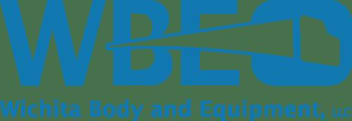 Wichita Body and Equipment, LLC.
